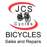 JCS CYCLES